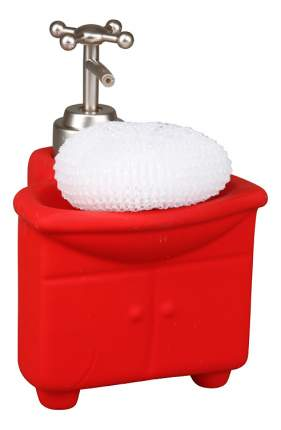 Дозатор для мыла Rosenberg 400 мл