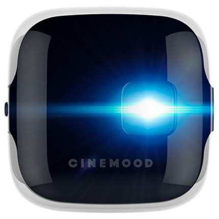 Портативный проектор Cinemood Storyteller CNMD0016RU