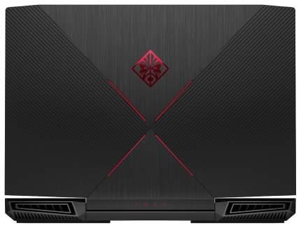 Ноутбук игровой HP OMEN 17-an009ur 1ZB17EA