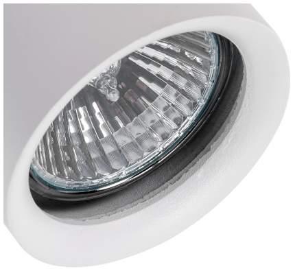 Спот MW-LIGHT 545020401 gu10