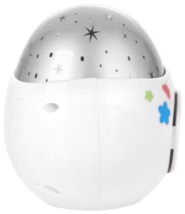 Ночник-проектор Roxy-kids COLIBRI с совой