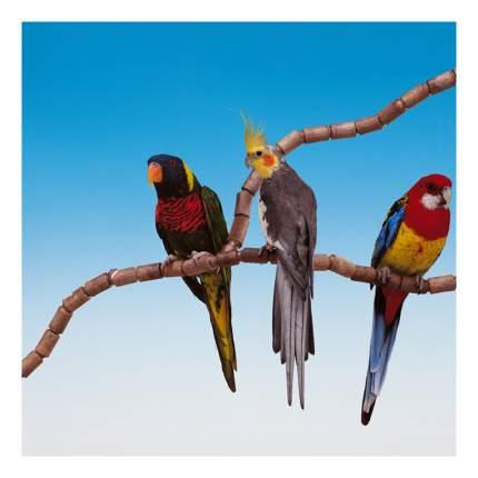 Ferplast Flex 4192 гибкая модульная жердочка для птиц