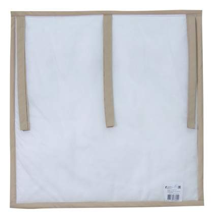 Текстильный карман в детскую кроватку Fairy Хлопок
