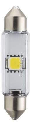 Лампа светодиодная PHILIPS X-tremeUltinon 1W SV8.5-41/11 129466000KX1