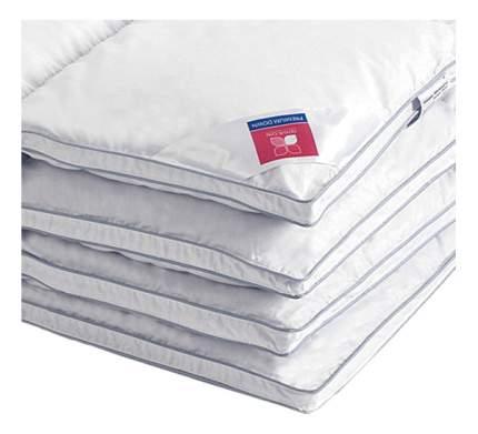 Детское одеяло Легкие сны Лоретта Легкое (110х140 см)