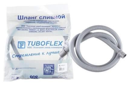 Шланг для подключения стиральной машины Tuboflex 1 м