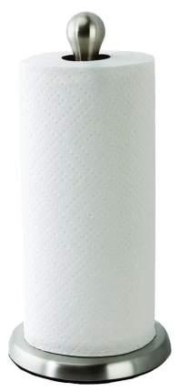 Держатель для бумажного полотенца Umbra Tug 330746-582 Серый