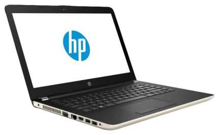 Ноутбук HP 14-bs011ur 1ZJ56EA