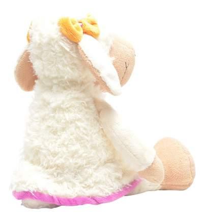 Мягкая игрушка NICI Овечка Эми сидячая 50 см 36332