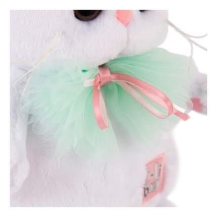 Мягкая игрушка BUDI BASA Ли Ли Baby с Бантом Lb-010