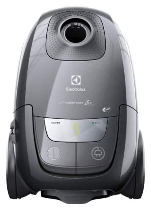 Пылесос Electrolux  EUS89TM Grey