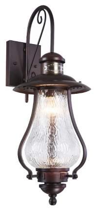 Настенный светильник Maytoni S104-60-01-R