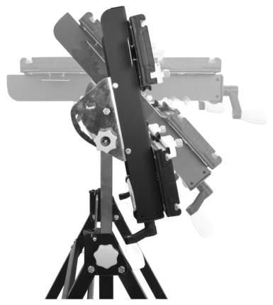 Металлический верстак Ryobi RWB03