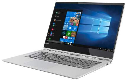 Ноутбук-трансформер Lenovo Yoga 920-13IKB Glass 80Y8000VRK