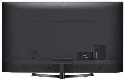 4K UHD Телевизор LG 49UK6450PLC