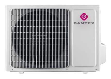 Сплит-система Dantex ZSPR-S RK-24 SPG Plasma