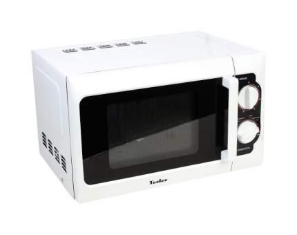 Микроволновая печь соло TESLER MM-1715 white