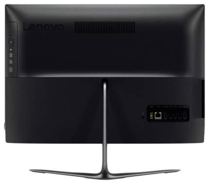 Моноблок Lenovo IdeaCentre 510-22ISH F0CB00FQRK
