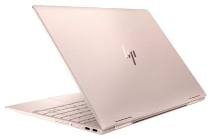 Ноутбук-трансформер HP Spectre x360 Convertible 13 13-ae014ur 2VZ74EA