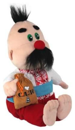 Поющая игрушка Ваш подарок Дядька Охрим