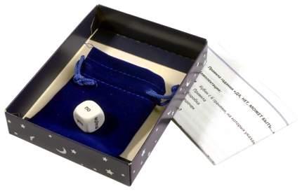 Настольная игра Pandora's Box Набор гадальный, Да, нет, может быть