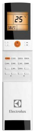 Сплит-система Electrolux Orlando EACS-12 HO2/N3 Белый