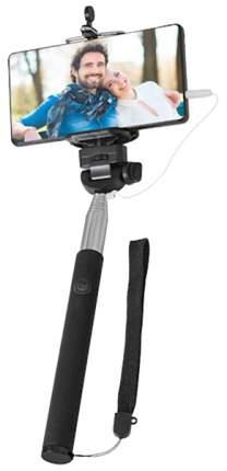 Монопод для смартфона Selfie Master SM-02 29402 черный
