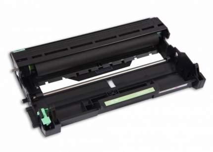 Фотобарабан для лазерного принтера CACTUS CS-DR2275 черный