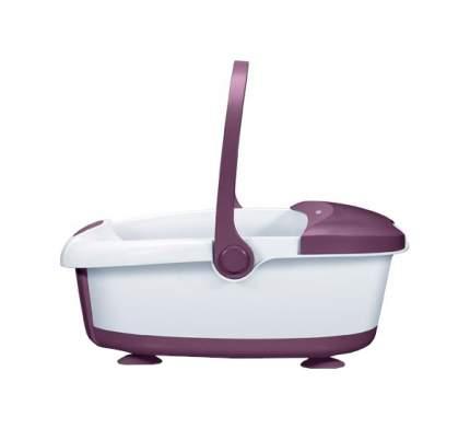 Массажная ванночка для ног Beurer FB21