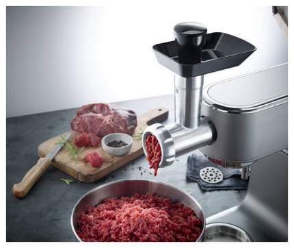 Насадка для кухонного комбайна WMF Profi Plus 0416920711