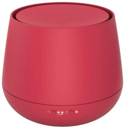 Аромадиффузор Stadler Form Julia J-035 Red