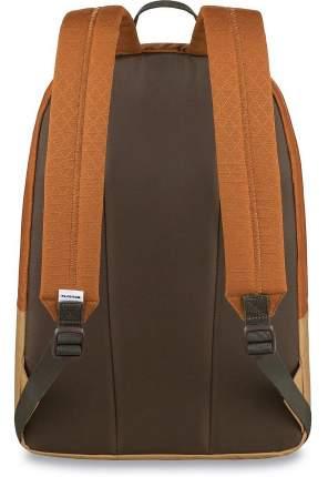Городской рюкзак Dakine 365 Pack Copper 21 л