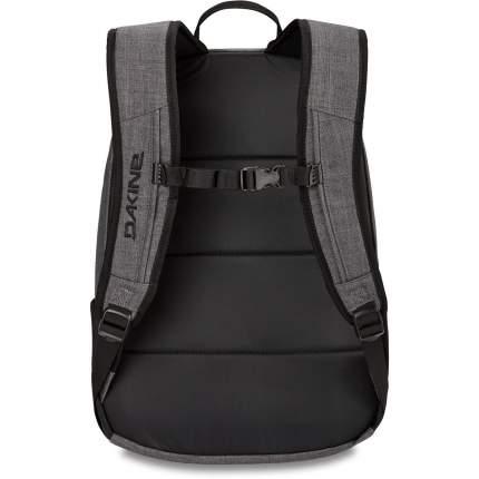 Городской рюкзак Dakine Factor Carbon 22 л