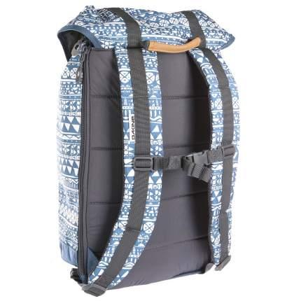 Городской рюкзак Dakine Trek Mako 26 л