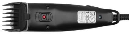 Машинка для стрижки волос Polaris PHC 1014S