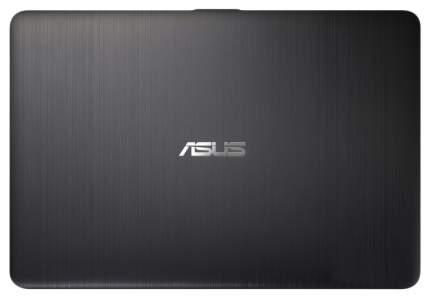 Ноутбук ASUS VivoBook Max X441UA-WX146T 90NB0C91-M08090