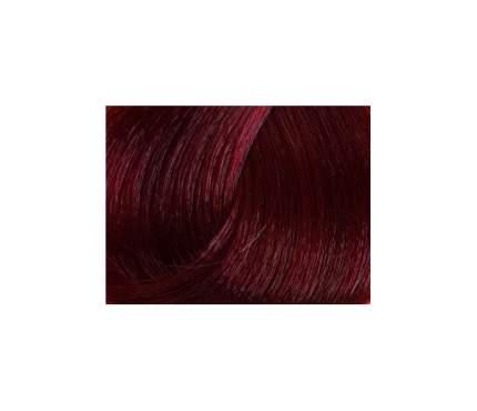 Краситель Revlon Revlonissimo Color Sublime 6,66 темный блонд насыщенно - красный 75 мл