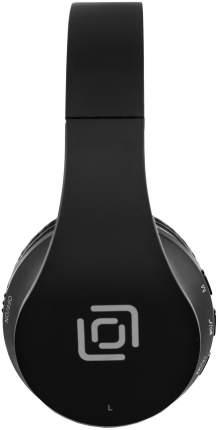 Беспроводные наушники Oklick BT-L-100 Black
