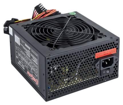 Блок питания компьютера ExeGate ATX-450NPX EX224733RUS