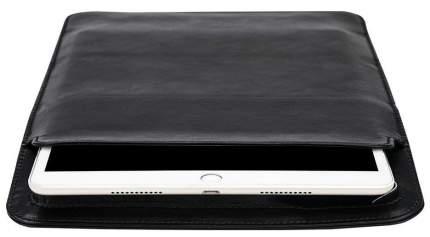 "Чехол Jisoncase PU Leather для Apple iPad Pro 10.5"" Black ( 064CS24886)"