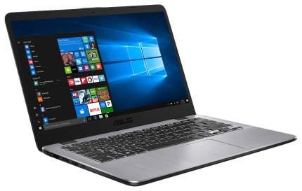 Ноутбук ASUS VivoBook X405UA-EB920T 90NB0FA7-M12970