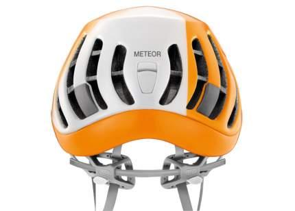 Каска Petzl Meteor 2 оранжевая M/L