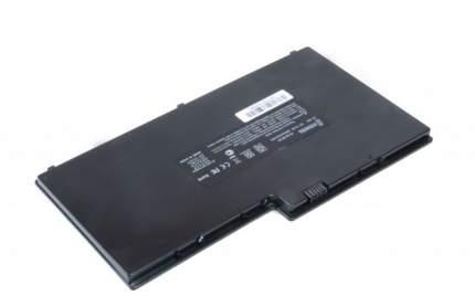 "Аккумулятор Pitatel ""BT-495"", для ноутбуков HP Envy 13-1000/13-1100"