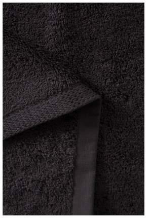 Полотенце махровое Apollo Karna 70x140 черный