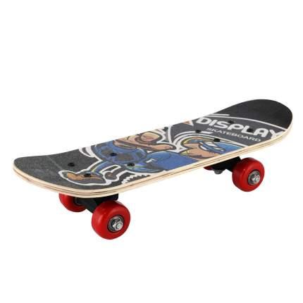 Скейтборд RGX SMALL 7