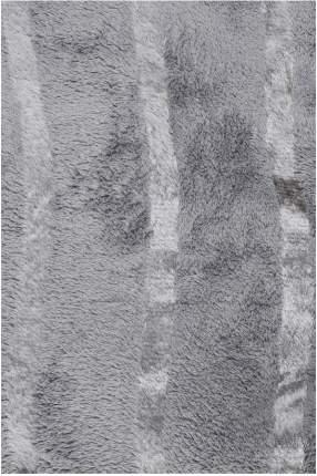 Плед TexRepublic 8974 220x200 см