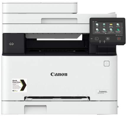 МФУ Canon i-SENSYS MF643Cdw