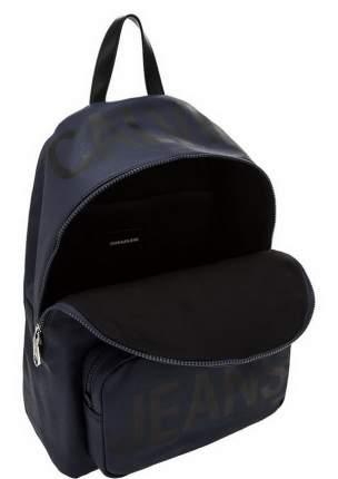 Calvin Klein Jeans K50K5.04729.4730