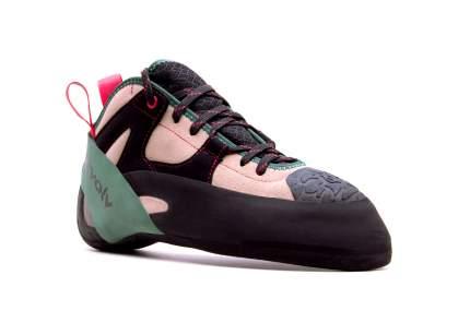 Скальные туфли Evolv General, tan/army green, 12 US