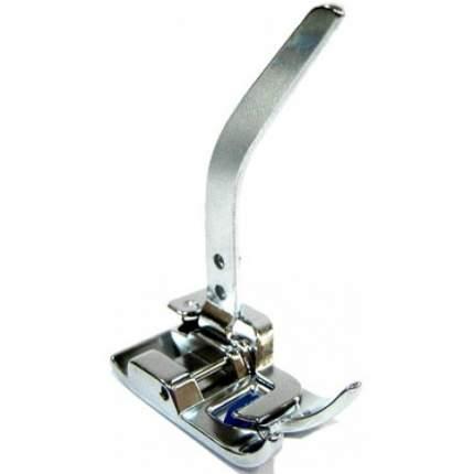 Лапка для швейной машинки Aurora AU-126 для трикотажа (в блистере)